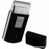 Moser Mobile Shaver 3615-0051