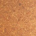 Кварцвиниловая плитка (ламинат) Decoria Пробковое дерево DK 900, Пробка
