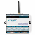 Сигнализация Кситал GSM-8