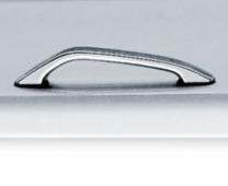Универсальная ручка для ванны Kaldewei