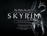 The Elder Scrolls V : Skyrim - Special Edition (PC)