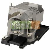NP24LP(CBH) лампа для проектора Nec NP-PE401HG