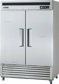 Шкаф холодильный Turbo air FD-1250R