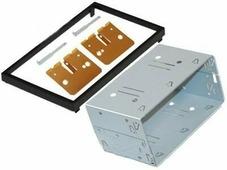 ACV PR34-1035 - Установочный комплект 2DIN