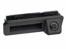 Камера заднего вида Incar VDC-066 - Камера заднего вида Audi A5 (B9), Skoda Rapid, Volkswagen Polo - (в ручку)