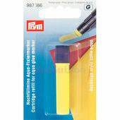 Запасной стержень для клеевого аква-маркера Prym 987186
