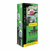 Насадки для фонтана Aquaplay KR-3