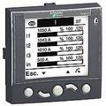 FDM121 Щитовой индикатор Schneider Electric, TRV00121