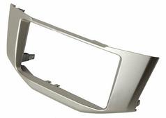 Переходная рамка для установки магнитолы Incar RLS-RX02 - Переходная рамка Lexus RX 330/350/RX 400H