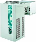 Моноблок среднетемпературный Rivacold FAM012Z001