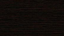 Плинтус напольный пластиковый (ПВХ) Ideal Система Венге темный 303