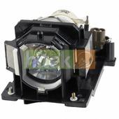 DT01121(CBH) лампа для проектора Hitachi HCP-Q55/CP-D20/HCP-Q51