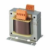 TM-I 2500/115-230 Трансформатор разделительный 1-фазный ABB, 2CSM204363R0801