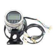 Спидометр электронный HB 110-250cc