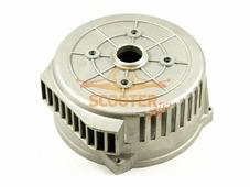 Крышка генератора для генератора CHAMPION GG3300 сторона двигателя