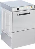 Посудомоечная машина с фронтальной загрузкой Kocateq KOMEC-500 HP DD