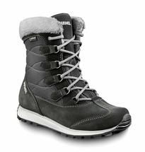 Ботинки Meindl Cristallo II GTX женские