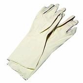 Перчатки для карамели размер 6/6.5 латекс MAPA 4142412