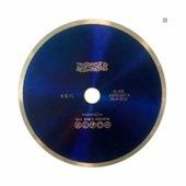 Диск алмазный Messer KG/L d 350 мм (керамогранит)