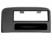 Переходная рамка для установки магнитолы Incar RVL-N02 - Переходная рамка Volvo S80