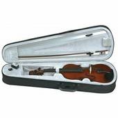 Скрипка в к-те HW 1/16 GEWApure PS401.616