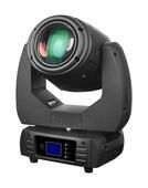 PR Lighting JNR-8130 Световой прибор полного вращения MINI BEAM 280, лампа Osram 280 Вт