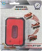 Интерактивная игрушка 1 TOY Трансботы XL