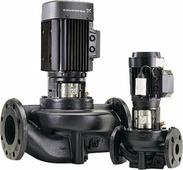 Grundfos TP 100-70/4 A-F-A-BAQE