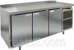 Стол холодильный Hicold GN 111/TN (внутренний агрегат)