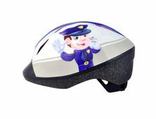 Longus Kid Funn Police