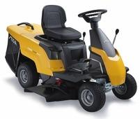 Трактор садовый бензиновый Stiga COMBI 1066 HQ