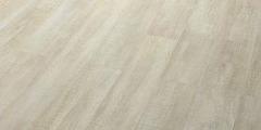 Виниловый пол (влагостойкий замковый ламинат) Wicanders Hydrocork Claw Silver Oak