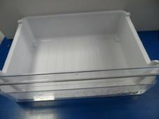 DA97-11575A Ящик пластиковый холодильника,Samsung