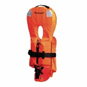 Спасательный детский жилет Marinepool ISO Freedom Kids 100N 5 - 10 кг