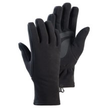 Перчатки Sivera Тикша 2.0