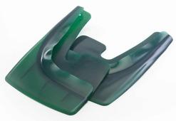 Брызговик 06 Триада Classic зеленый