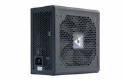 Блок питания 600W Chieftec GPE-600S Eco (120mm, 24+8pin, 2x6/8pin, 2xMolex, 6xSATA, aPFC)