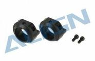 Блоки крепления мотора для Align MR25P 2шт