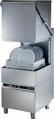 Купольная посудомоечная машина Krupps Cube CH110