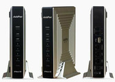 AddPac IPNext50D (до 20 абонентов) - IP ATC