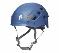 Каска Black Diamond Half Dome Helmet темно-синий M/L