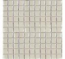 Мозаика RONG GUAN Мозаика 4SA11 Silver 2х2