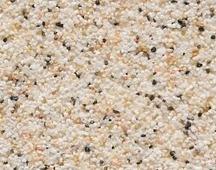 Штукатурка декоративная камешковая Байрамикс Сафташ 383, 1 кг