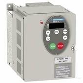 Преобразователи частоты Преобразователь частоты 15 кВт 480В 3-х фазный IP21 Schneider Electric