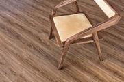 Кварцвиниловая плитка (ламинат) Alpine Floor Ultra ЕСО5-22