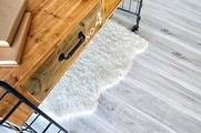 Кварцвиниловая плитка (ламинат) Alpine Floor Ultra ЕСО5-19