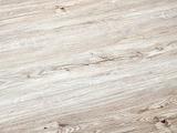 Кварцвиниловая плитка (ламинат) Alpine Floor Sequoia Секвойя Классик ЕСО6-10