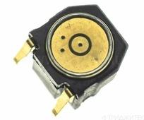 Микрофон Nokia 6280/8800/N95
