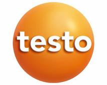 Опциональный модуль СО2 Testo 0554 2400