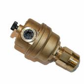 Воздуховыводящий клапан WATTS для котлов Thermona THERM 40430